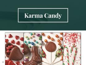 karmacandy.ca