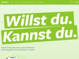 karriere.at