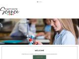 katesclassroomcafe.blogspot.com