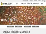 katikaticollege.school.nz