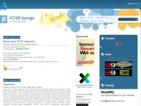 kc99lounge.blogspot.com