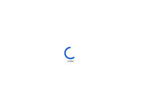 kebabcentre.co.uk