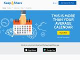 keepandshare.com