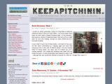 keepapitchinin.org