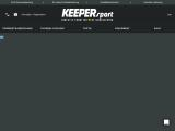 keepersport.at
