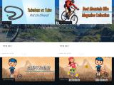 keithandersoncycles.com