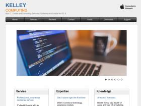 kelleycomputing.net