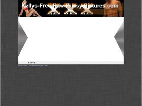 kellys-free-raw-pussy-pictures.com