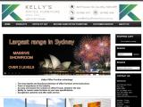 kellysofficefurniture.com.au
