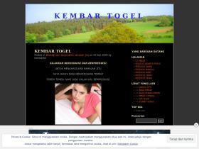 kembar02.wordpress.com