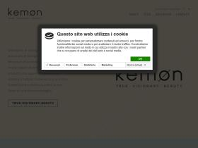 kemon.it