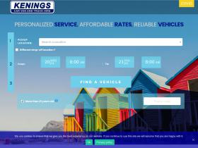 kenings.co.za