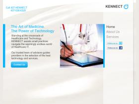 kennect.org
