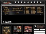 kennywayneshepherd.net