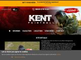 kent-paintball.co.uk