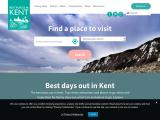 kentattractions.co.uk
