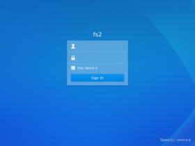 kentbaby.co.uk