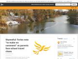 kentlibdems.org.uk