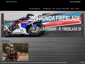 kentmotorcycles.co.uk