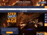 kents-cavern.co.uk