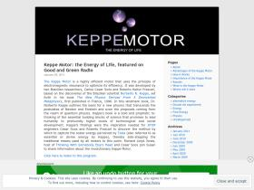 keppemotor.wordpress.com