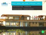 keralahouseboat.co.in