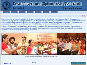 keralaoptometry.org
