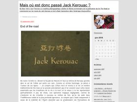 kerouac2007.blog.lemonde.fr