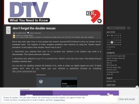 ketcdtv.wordpress.com