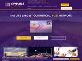 keyfuels.co.uk