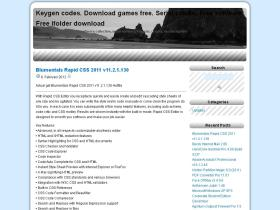 keygen-codes.net
