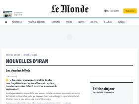 keyhani.blog.lemonde.fr