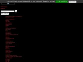 khipucreation.meabilis.fr