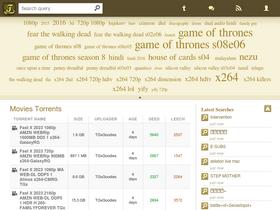The visit 720p kickass torrent