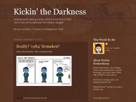 kickin-the-darkness.blogspot.com