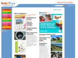 kids-and-trips.nl