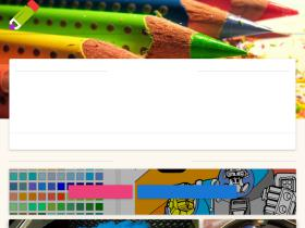 kids-n-fun.nl