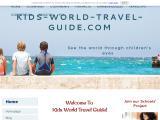 kids-world-travel-guide.com