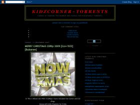 kidzcornertorrents.blogspot.com