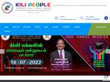 kilipeople.org