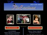 killerentertainment.com
