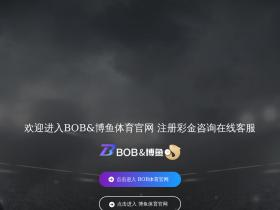 killerlottosoftware.com