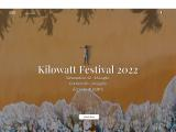 kilowattfestival.it