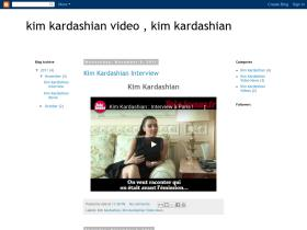 kim-kardashian-video.blogspot.com