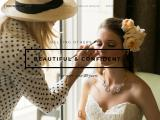 kimwadsworth.com