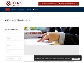 kinas.co.uk