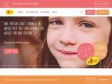 kind.org.uk