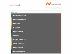 kindel.co.uk