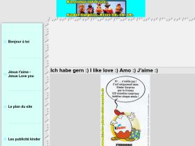 kinder-photo-club-monde.ch