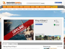 king-of-kings.browsergames.pl